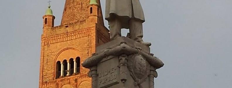 Primi a Forlì