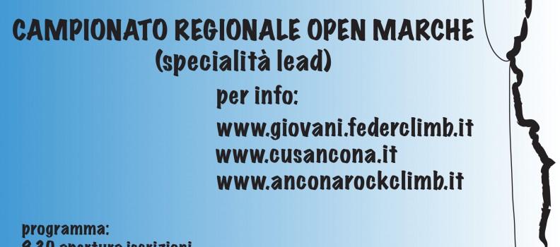 Coppa Italia Giovanile fa tappa ad Ancona